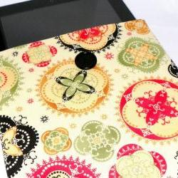 iPad 1, iPad 2 Cover/Sleeve